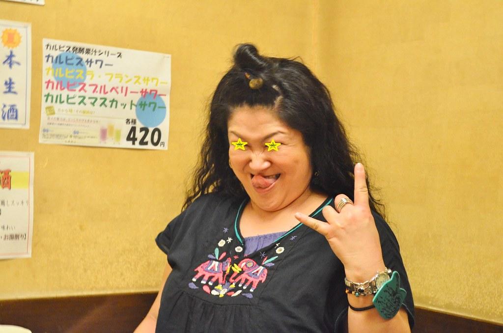 fubukiナイト in 万代 (33)-1