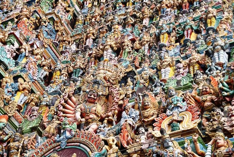 81 Madurai (11)