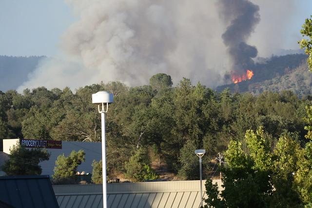 Fireoakhurst 031