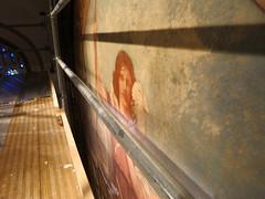 IMG_0821 2014-08-21 E H Blashfield 1913 Good Shepherd Restoration St Lukes Episcopal Atlanta