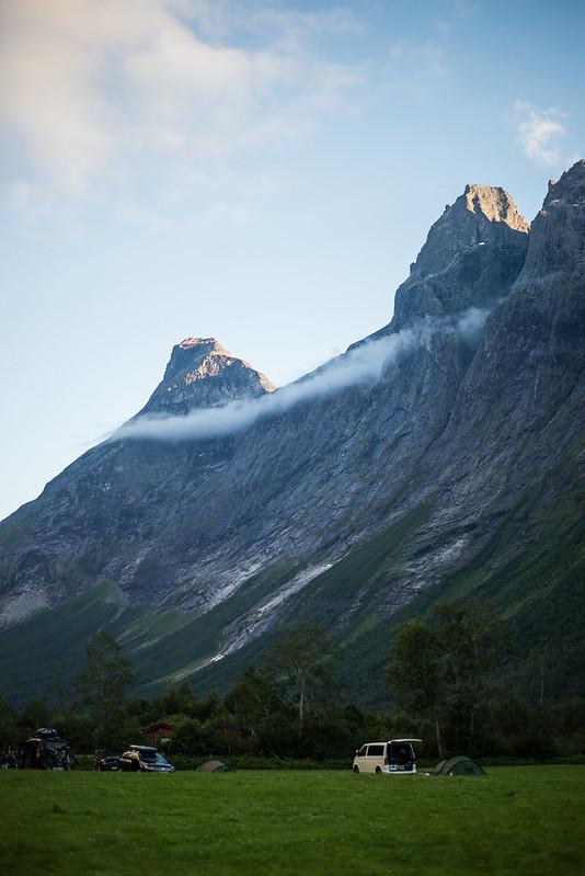Norge roadtrip-103