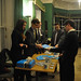 Thames Valley Law Fair 2012
