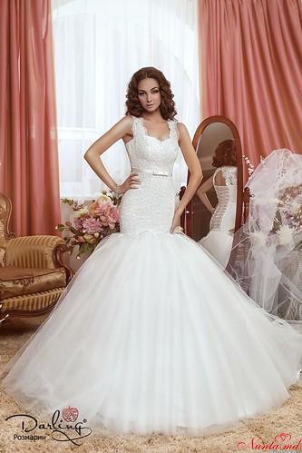 Salon de mariaj Wedding Style > Foto din galeria `Colectia Сondimente`