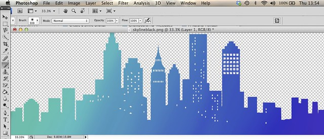 Screen Shot 2014-08-21 at 13.54.27