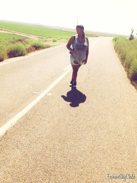 hitchhike7