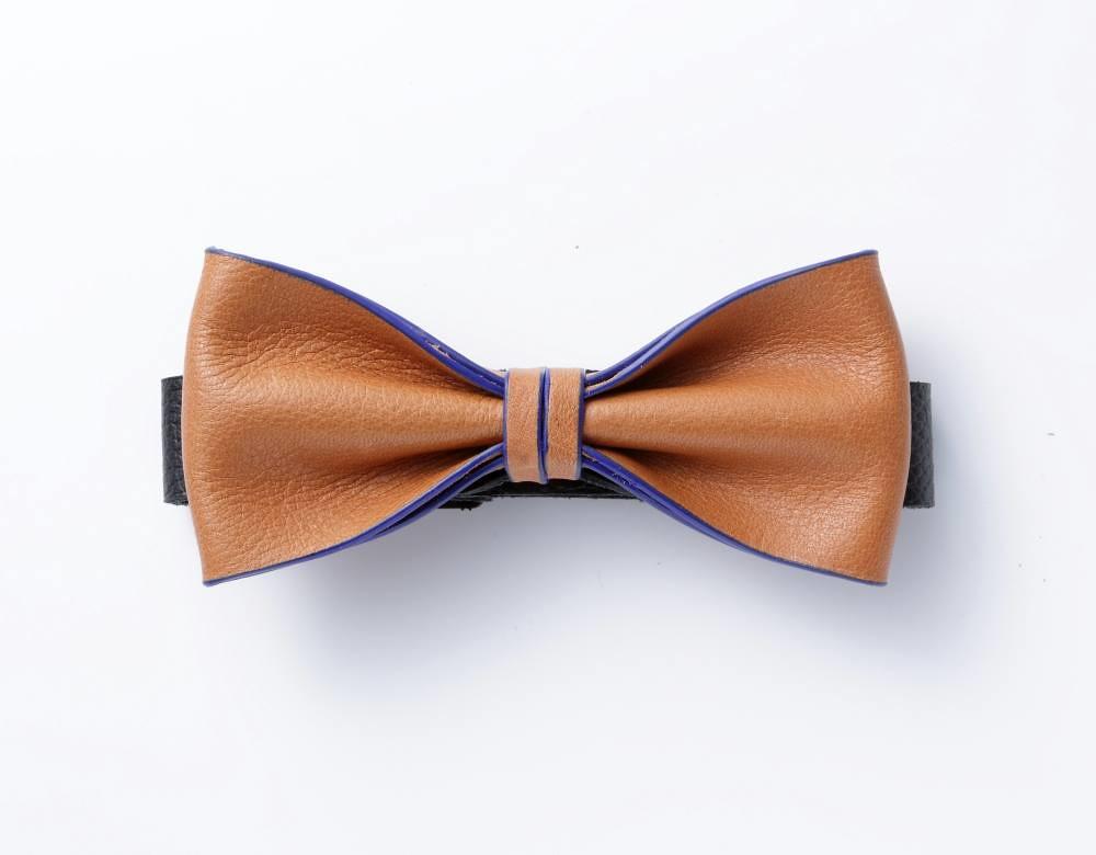 bowtie-bn-blue-1