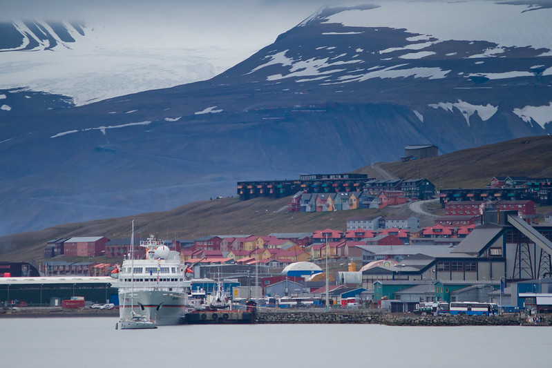 RelaxedPace00576_Svalbard7D3787