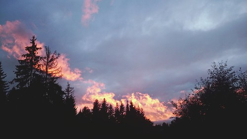 cloudporn skyporn sunsetcollection skycollection suncollection sunrisesunsetsaroundworld eyeembestshotssunsetssunrise