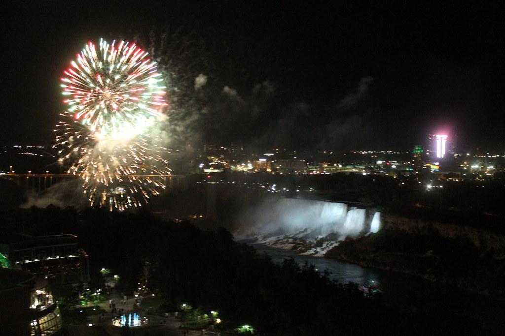 Niagara Falls (26)
