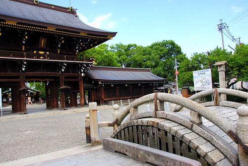 Ichinomiya 003r