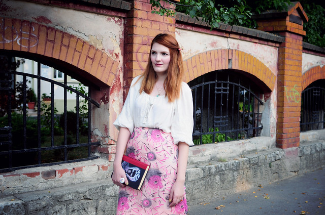 Vintage_pink_skirt (7)