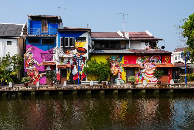 Melaka Trip_day2_29