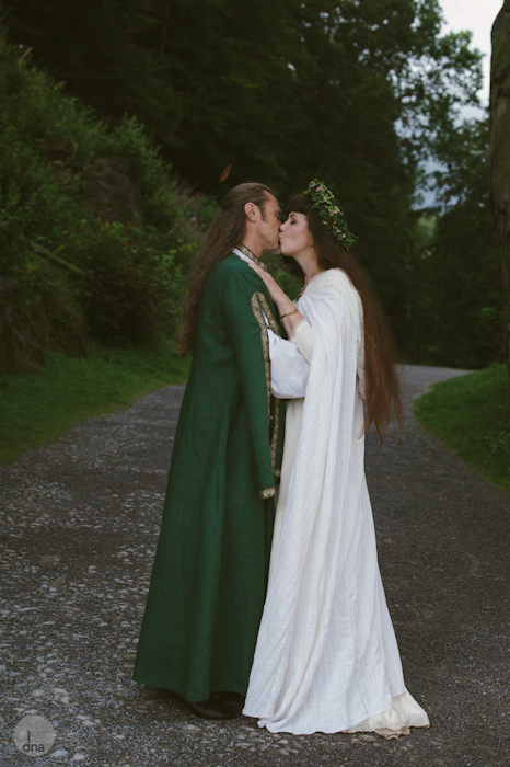Wiebke and Tarn wedding Externsteine and Wildwald Arnsberg Germany shot by dna photographers_-32