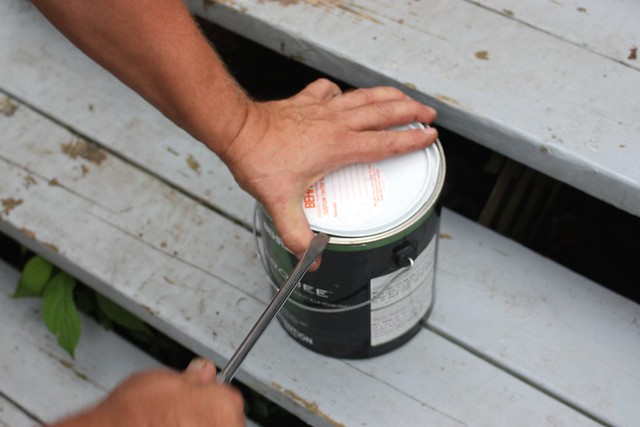 opening-paint-can-behr-marquee