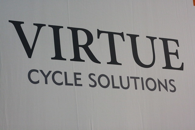 virtue cycle solutions