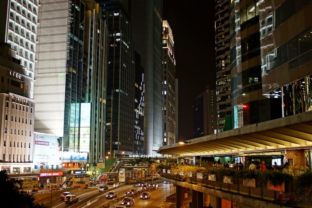 HK Trip 2012-8