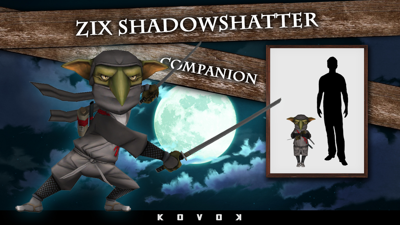 ZixShadowshatter_blog_1280x720