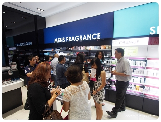 Sephora Kuching_20140901_009