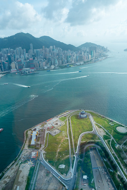 Hong Kong 2014 Trip_day2_56
