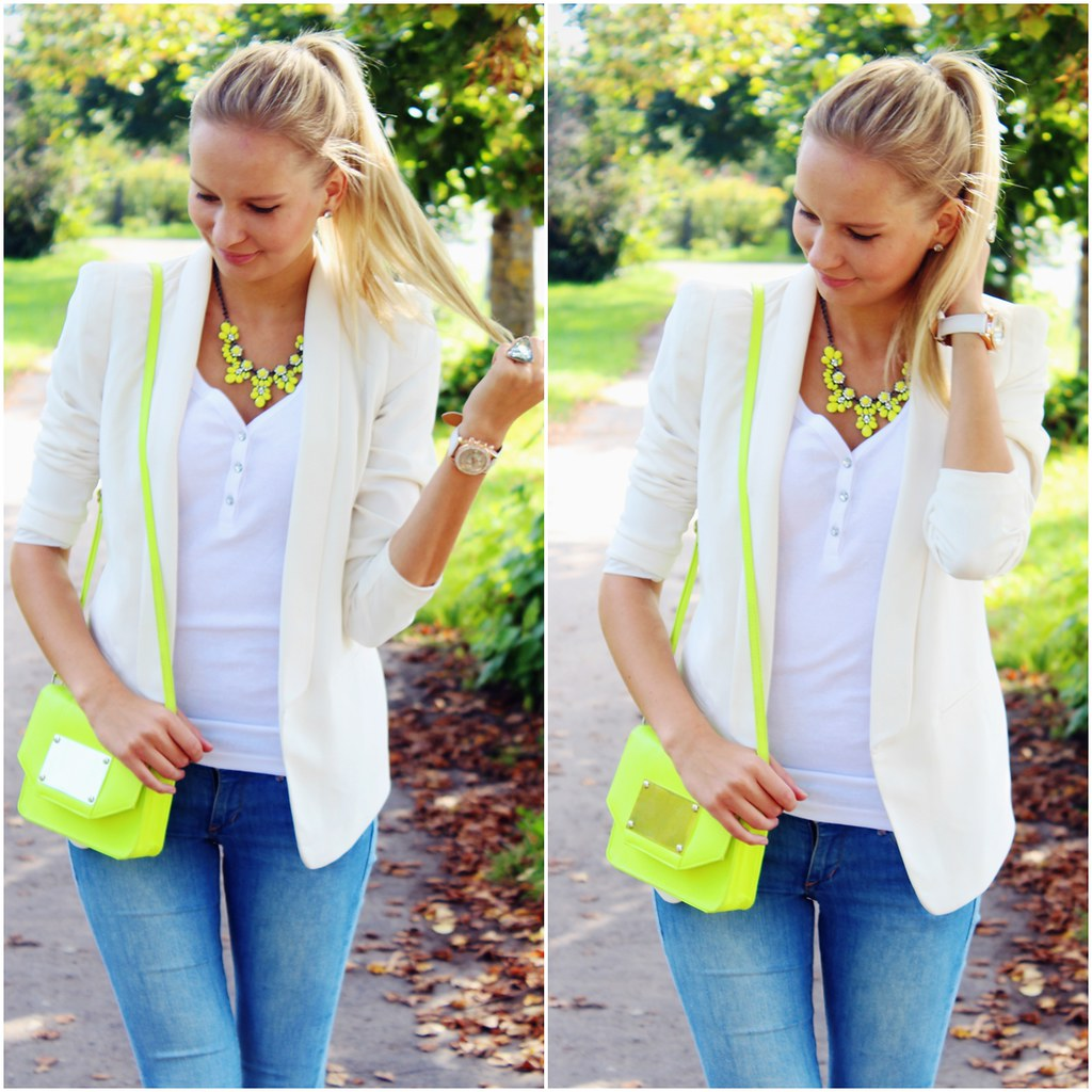 how-to-style-neon-accessories