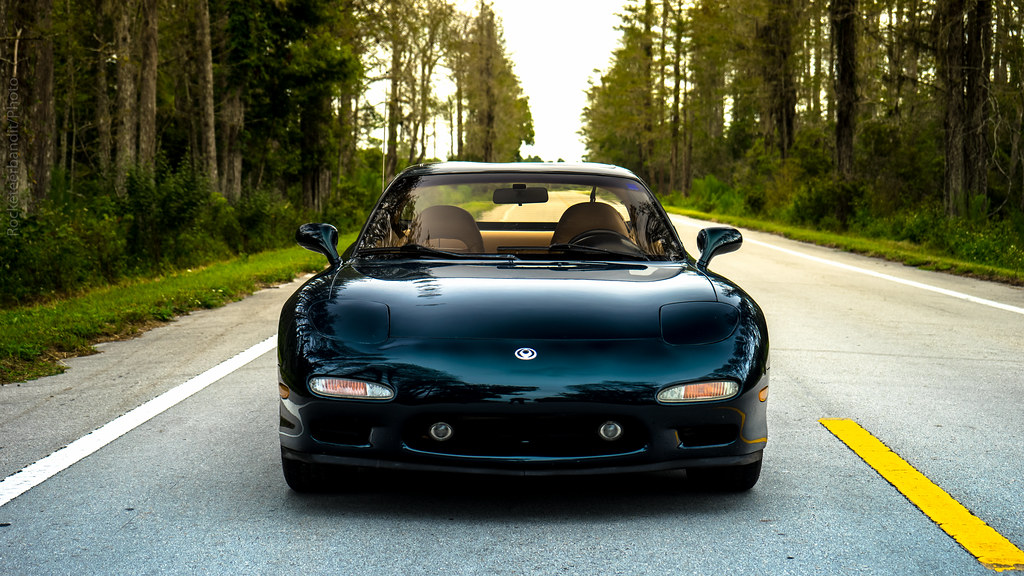 the official my fd3s picture thread read the rules page 300 rx7clubcom mazda rx7 forum