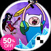 Rock Bandits – Adventure Time v1.3 for Android