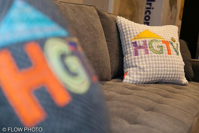 blogpodium-2014-HGTV