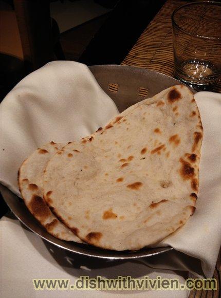 India34-Dinner13