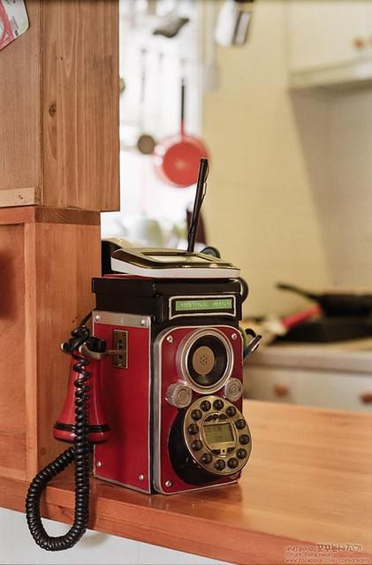 相機咖啡館2