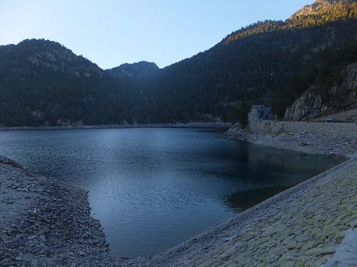 Lac du Gourg de Rabas 035
