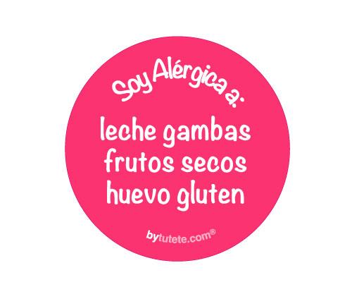 51c2d9113df5a-1chapa-alergica_l