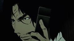 Zankyou no Terror 07 - 35