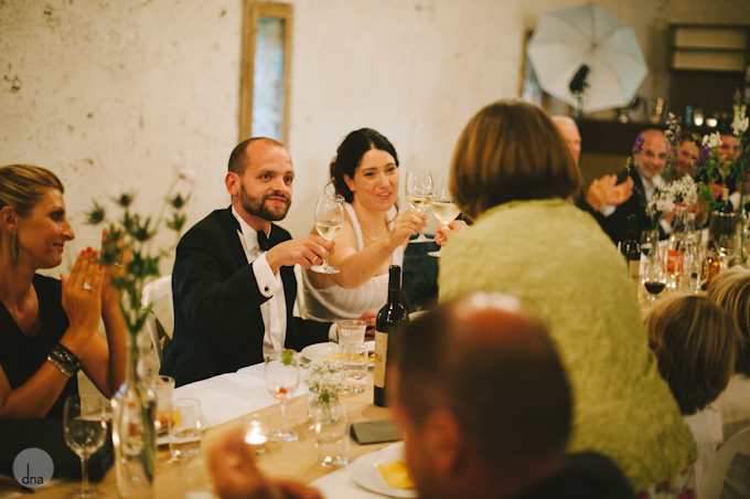 Gianna and Oliver wedding Le Morimont Oberlarg France shot by dna photographers_-356