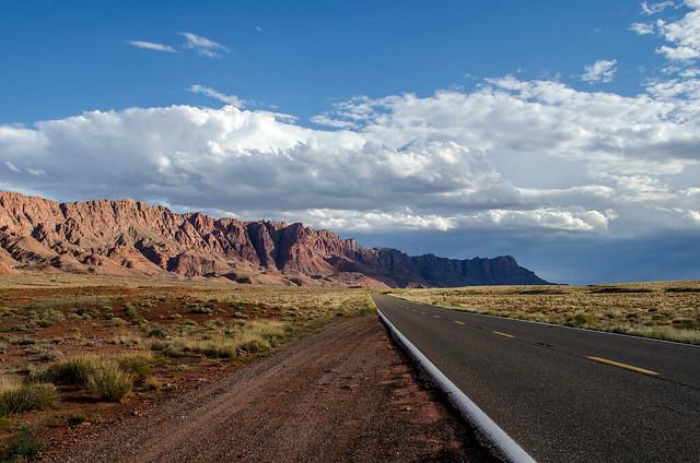 Roadtrip USA - Westcoast (1058) - Grand Canyon