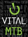 Vital MTB