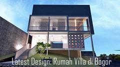 design 3-003