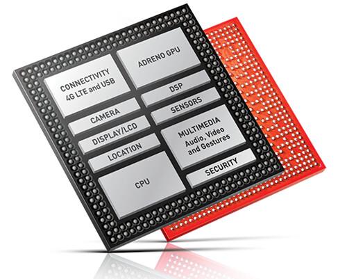 2014-09-15 16_34_26-Qualcomm Snapdragon 210 _ 4G et double SIM pour tout le monde - FrAndroid