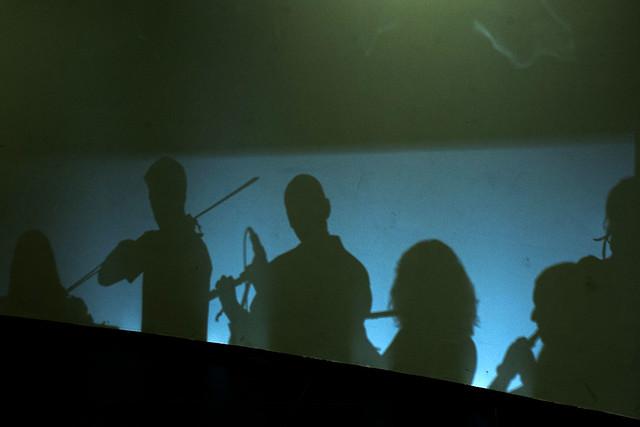 Laboratori de Música ß_Marte 2014_ACF