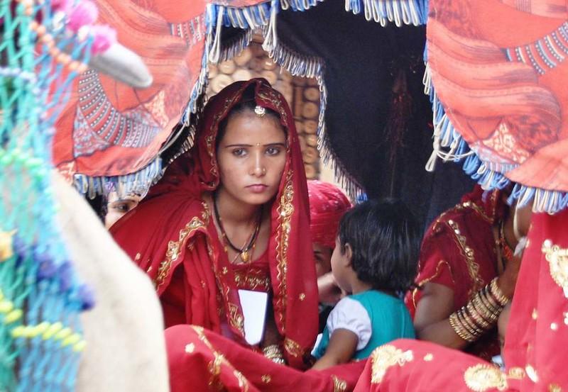 330 Macro Boda en Pushkar (7)