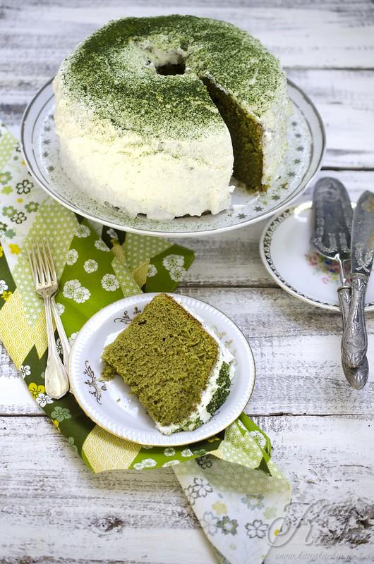 matcha chiffon cake_3416
