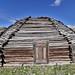 Kazakh buried site Western Mongolia DSC_8670 by JKIESECKER