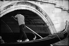 fisheye lens(0.0), white(1.0), vehicle(1.0), photograph(1.0), monochrome photography(1.0), gondola(1.0), monochrome(1.0), black-and-white(1.0), black(1.0),