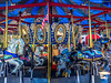 Main Street Carousel
