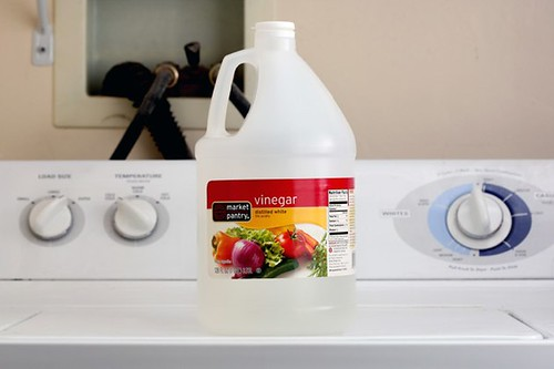 vinegar_laundry