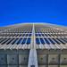 One Woodward, Detroit MI by sbmeaper1