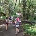 Kalalau Trail 2016