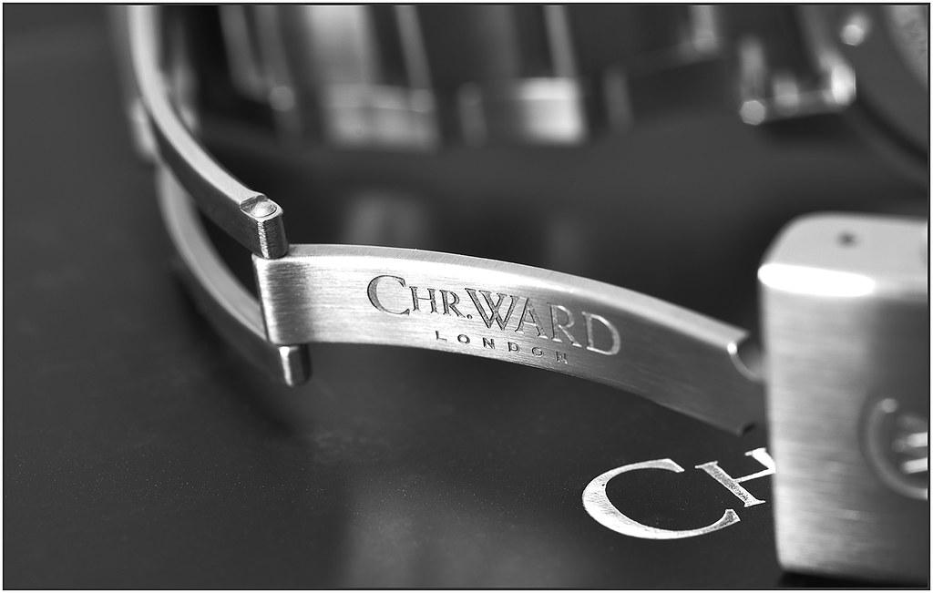 Le Club des propriétaires de Christopher Ward - Page 35 30039853282_02b445064c_b