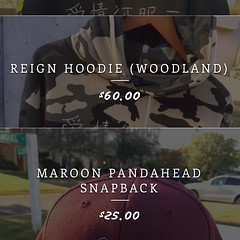 New goods are available at PPSTWR.com :herb::panda_face::registered: #ppstwr #streetwear #style #fashion #stylish #fashionfiles #hoodie #HustleHarder #SupportLocal #dmv #diy #fashionsense #streetfashion #fashionlook #classic #creativity #wdywt #fly #desig