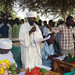 UNAMID Conducts a Peaceful Coexistance Conference for Farmers and Herders
