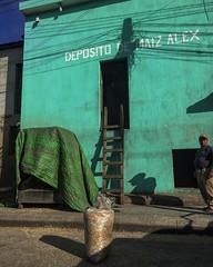 #Granary #Corn #Guatemala #Paralelo17N #Food